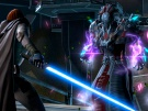 Star Wars The Old Republic 2